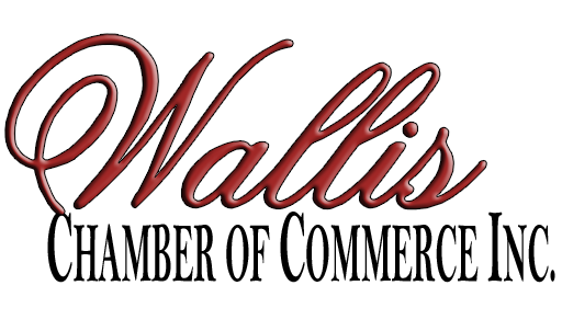 Wallis Chamber of Commerce